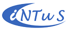 cropped-intus_logo-1.png