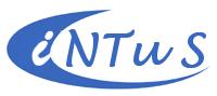 intus_logo